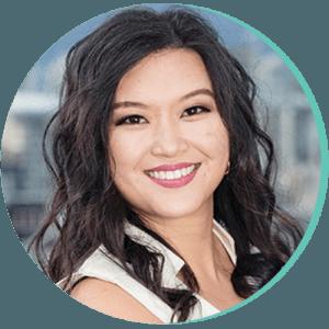 Kathy Yuen Headshot