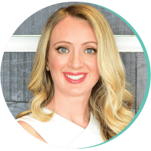 Lesley-Anne Scorgie headshot