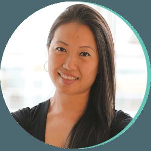 Josephine Kwan headshot