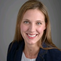 Lesley-Anne Dumlao