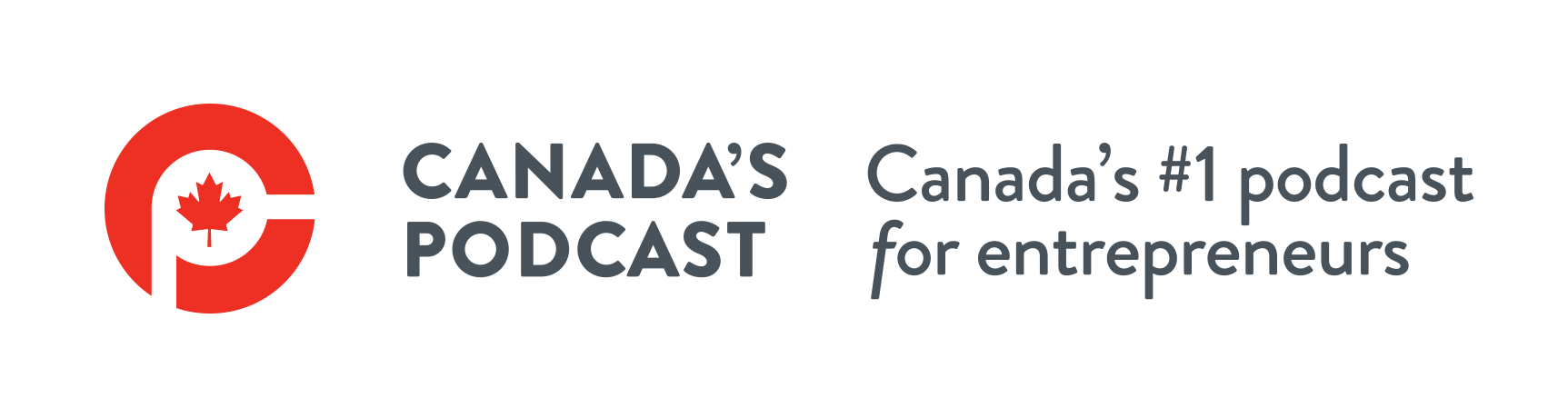 Canada's Podcast