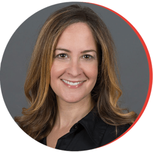 Elisa Birnbaum headshot