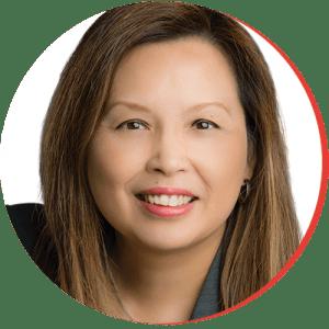 Susan Au-Young headshot